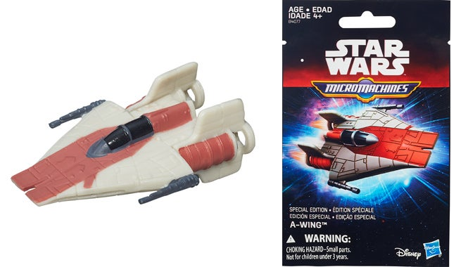 star-wars-micromachine-a-wing