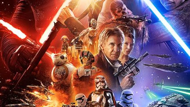 star-wars-poster-header