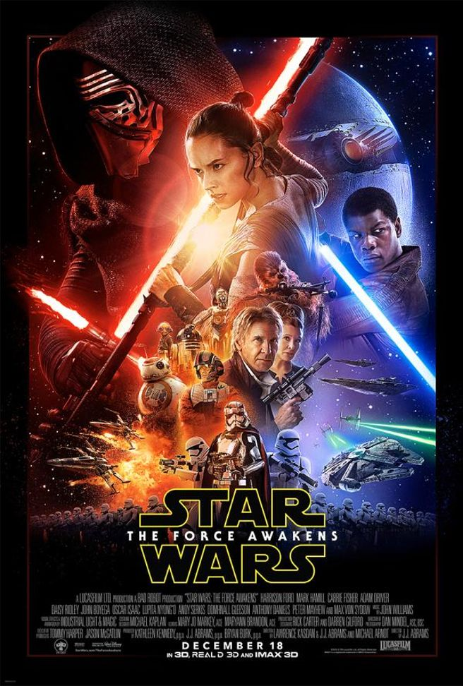 star-wars-poster-new