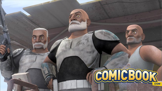 star-wars-rebels-clones-return
