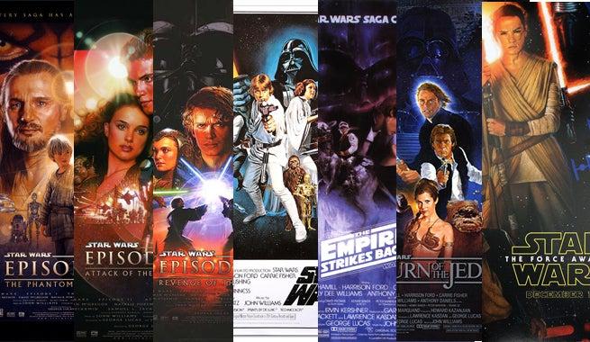 star-wars-seven-movie-marathon