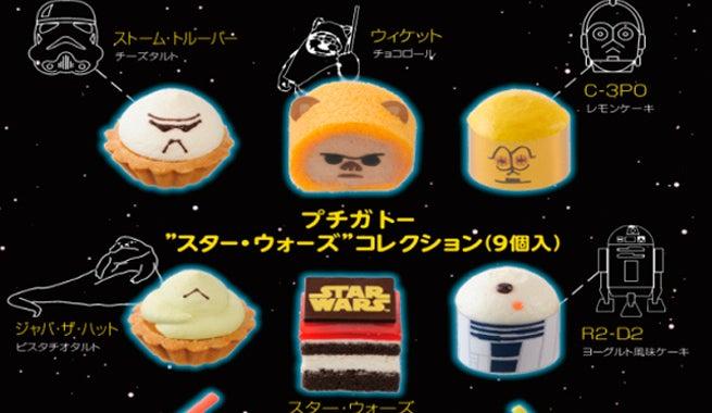 star-wars-sweets-header