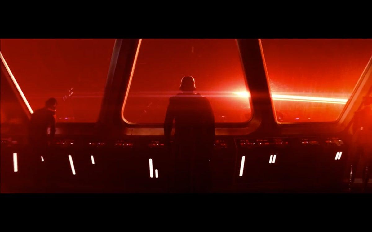 Star-Wars-The-Force-Awakens-Full-Trailer-18.02-PM