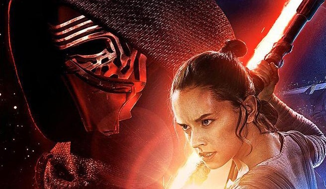 star-wars-the-force-awakens-poster-official-header