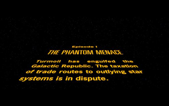 star-wars-the-phantom-menace-1