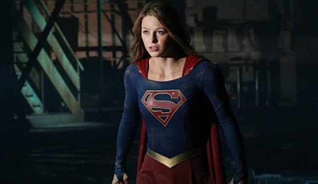 supergirl-cbs-interview