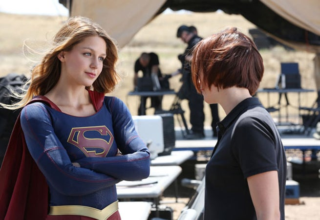 supergirl-ep-2-stronger-together-fix