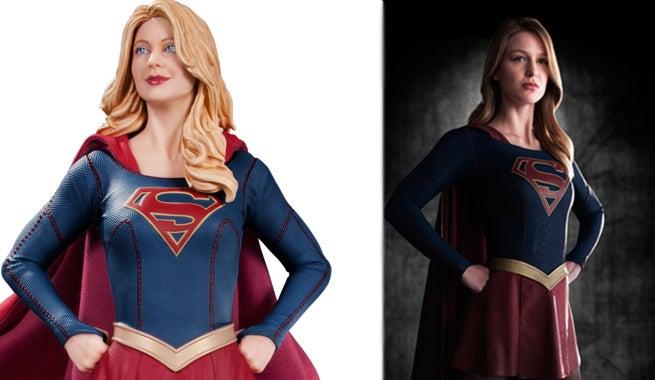 supergirl-statue-header