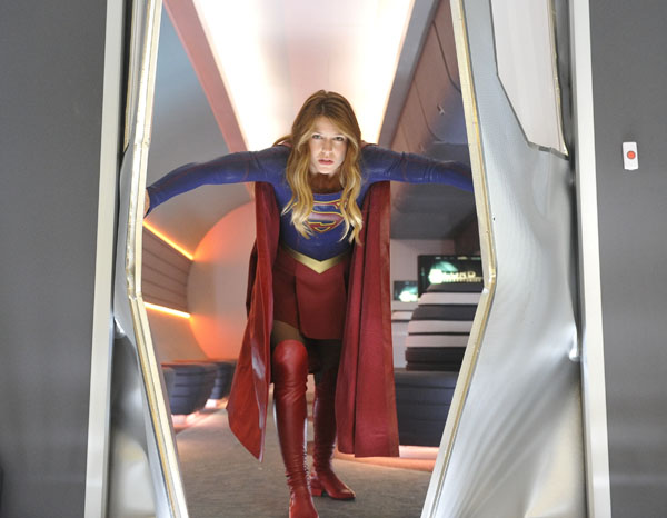 supergirlepisode4