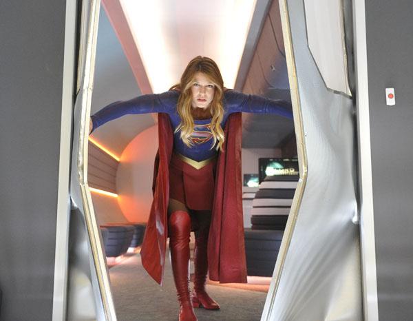supergirlepisode4