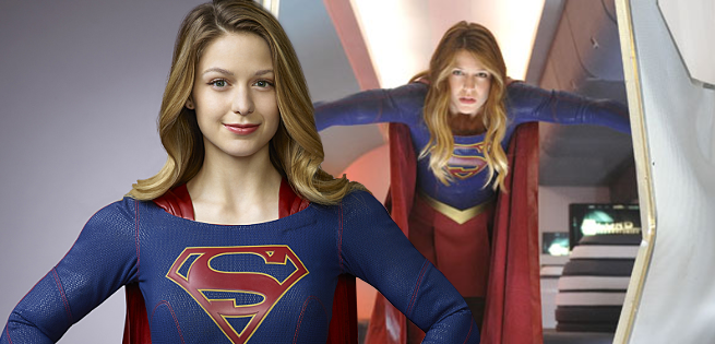 supergirlepisode4banner