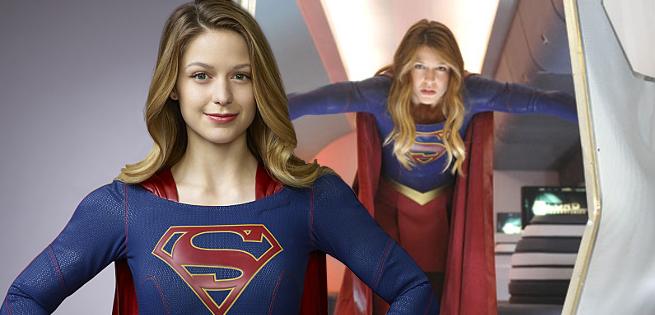 supergirlepisode4banner