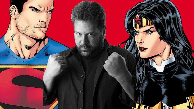 Superman-Wonder-Woman
