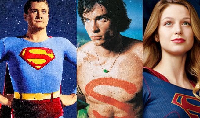 supermenwomen