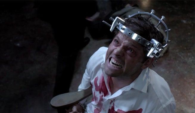 supernatural-s11-castiel-torture