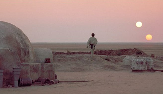 tatooine-sunset-luke