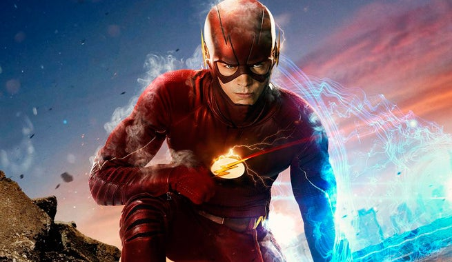 the-flash-season-2-go-time-poster-header