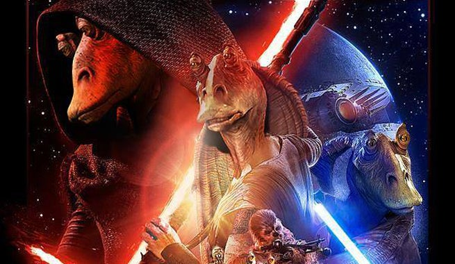 the-force-awakens-jar-jar-poster