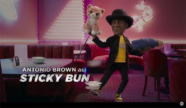 the-madden-16-sticky-bun