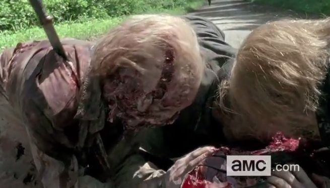the-walking-dead-episode-603