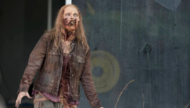 the-walking-dead-season-6-premiere-gallery