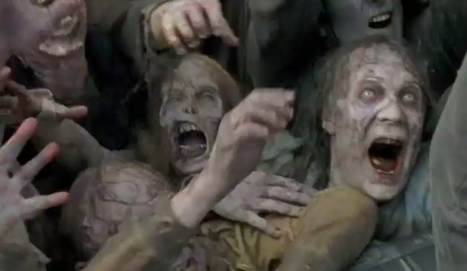 the-walking-dead-zombies-shocker