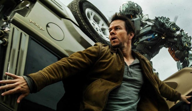 transformers-age-of-extinction-wahlberg-optimus
