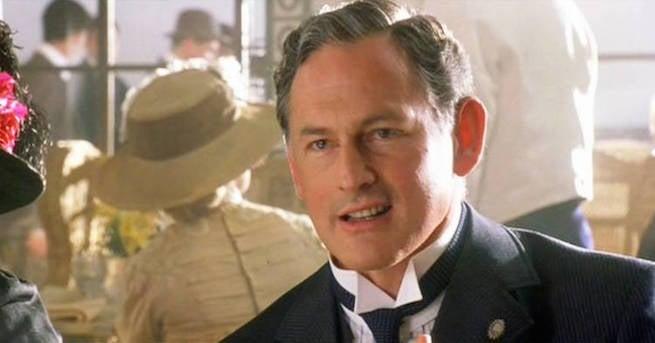 Victor-Garber-interpretando-constructor-Titanic CLAIMA20130116 0112 14