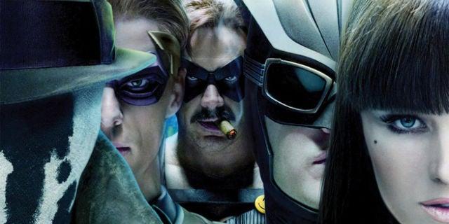 watchmen-movie-lineup
