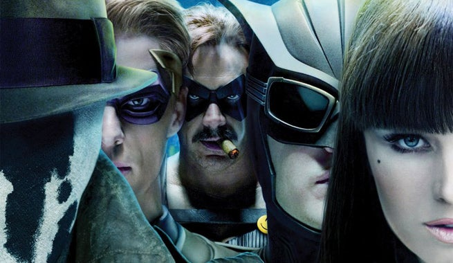 watchmen-movie-lineup