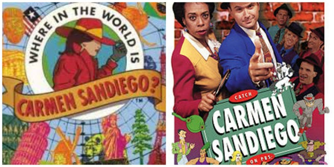 where-in-the-world-is-carmen-sandiego
