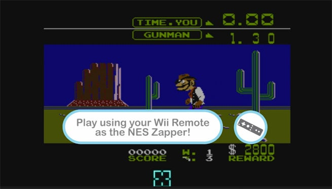 wild-gunman-wii-u-virtual-console