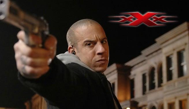XanderCage