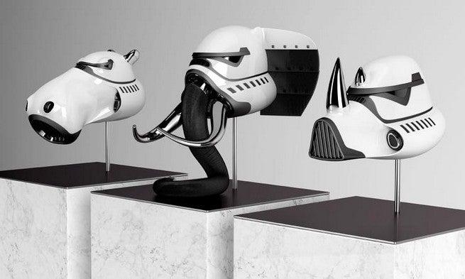 3053261-slide-s-1-these-sleek-stormtrooper-helmets-were-designed-for-various-wild-animals
