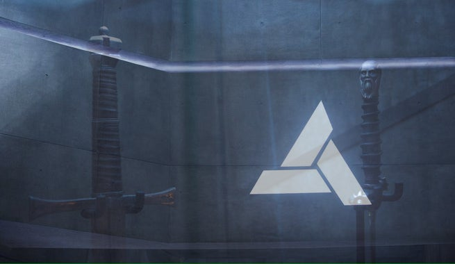 abstergo-templar-swords