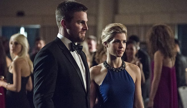 arrow-brotherhood-ratings