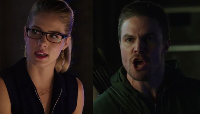 arrow-rage-felicity