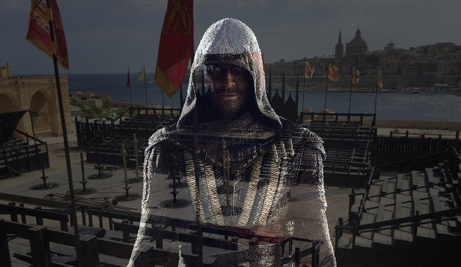 assassins-creed-set-photos