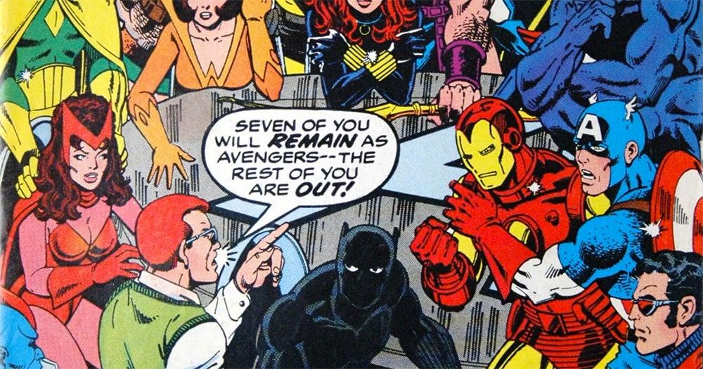 avengers181