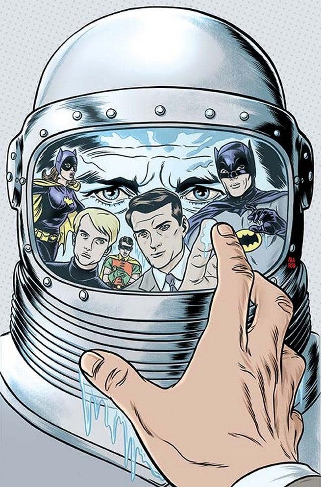 BATMAN'66_UNCL_3