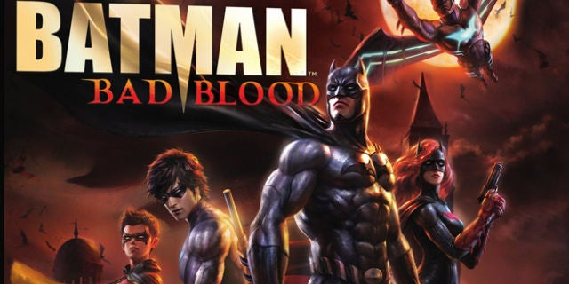 batman-bad-blood-header
