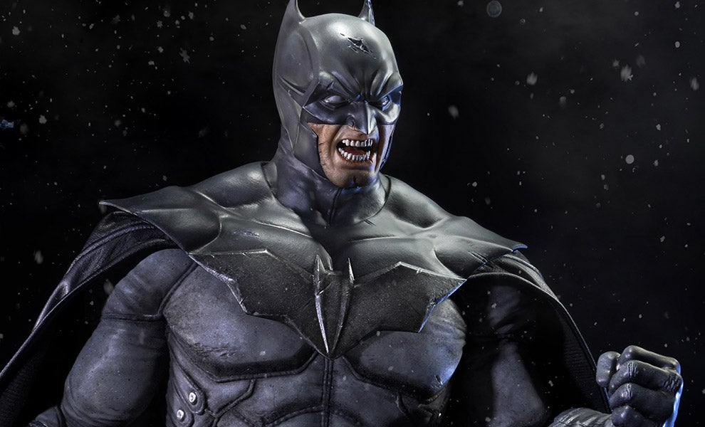 batman-noel-polystone-statue-prime1-feature-9025831