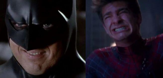 batman-spider-man-cry