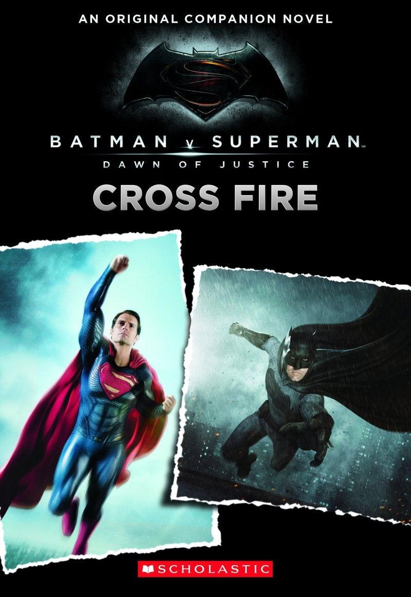 Batman-Superman1