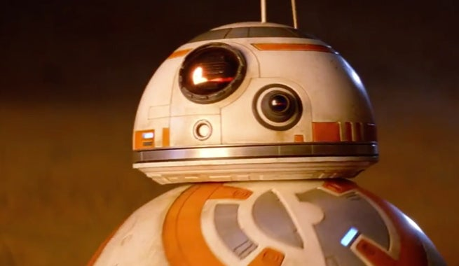 bb-8-star-wars-the-force-awakens-japanese