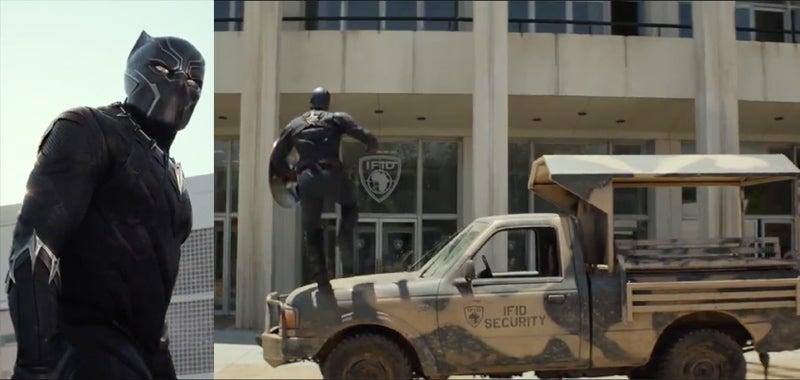 black-panther-ifid-security-cap-civil-war