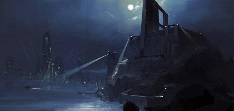 blackgate-arkham-games