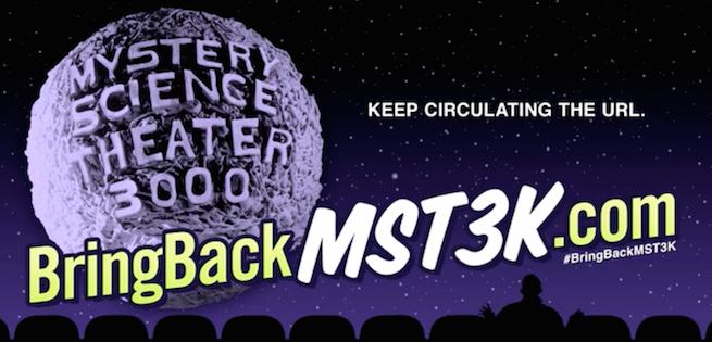 bring-back-mst3k