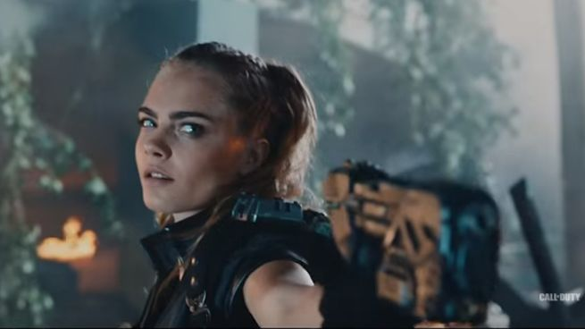 call-of-duty-live-action-trailer