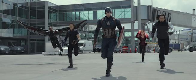 Captain-America-Civil-War-0015